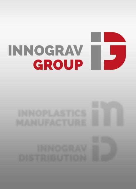 Innograv Group