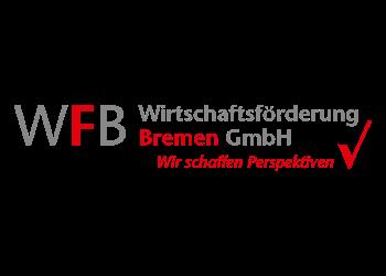 WfB Logo