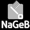 NaGeB